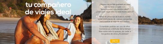 Leire Zabala - Togethere 02