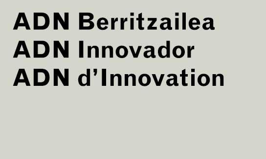 Premio ADN innovación