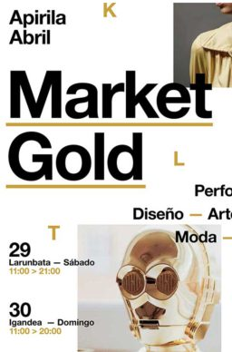 Market-Gold-Port