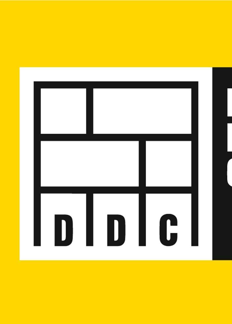 Donostia Designer's Club