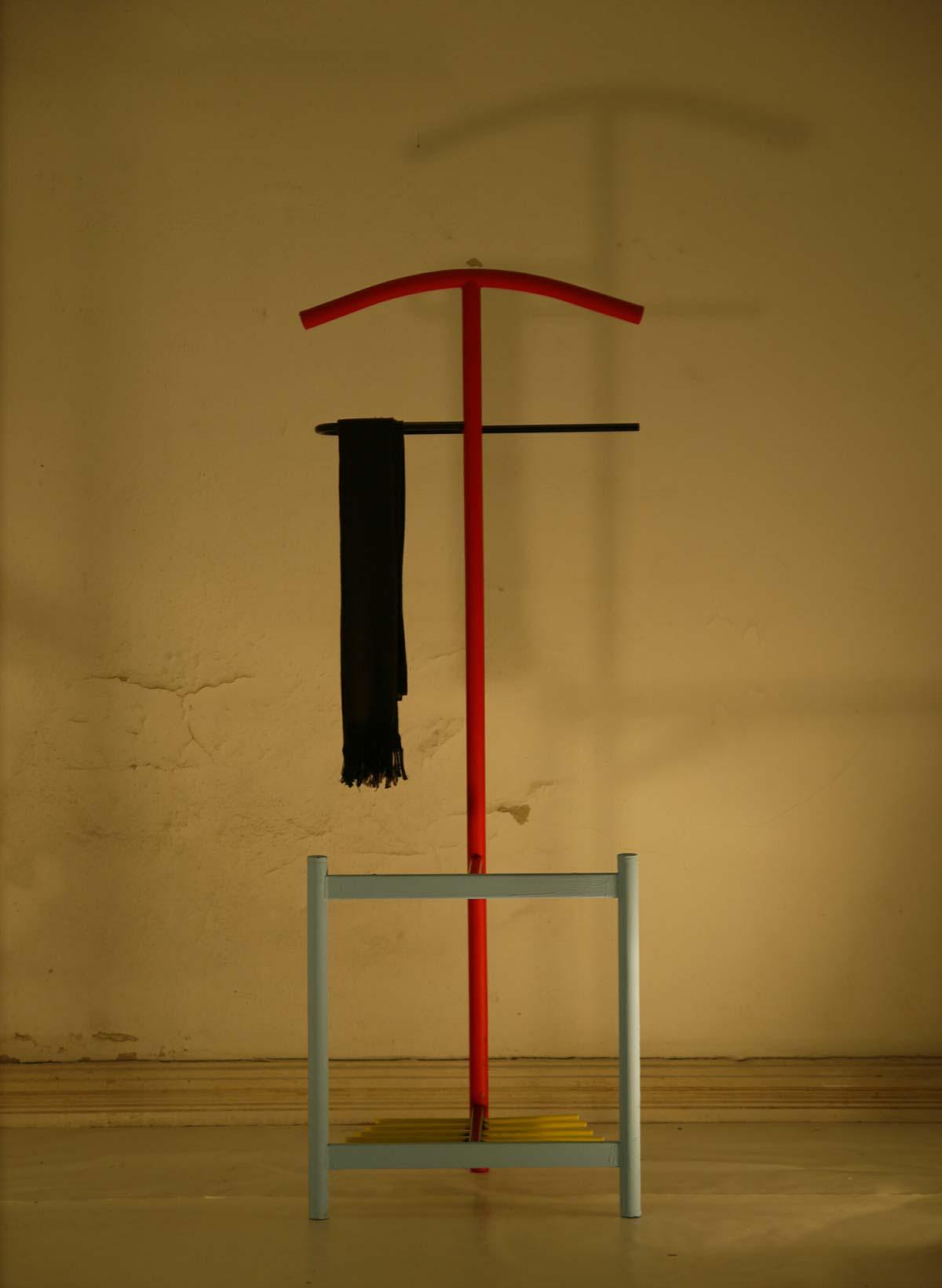 Transvisible, taller, diseño, arte, Mugak, bienal, arquitectura, Naroa Zabaleta, Aitana Soto, Asier Ortega