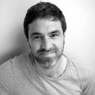 Markel Redondo, fotógrafo, audiovisuales, fotografía, reportaje