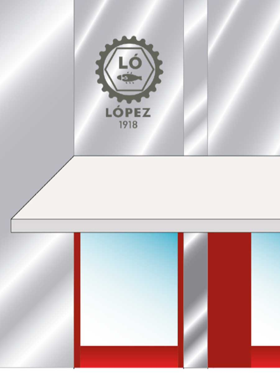 Stage DecorAcción 2018