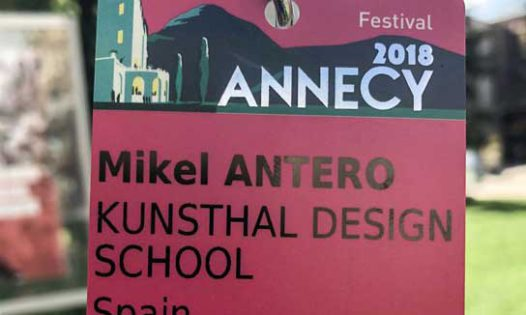 tarjeta-kunsthal-annecy-cover