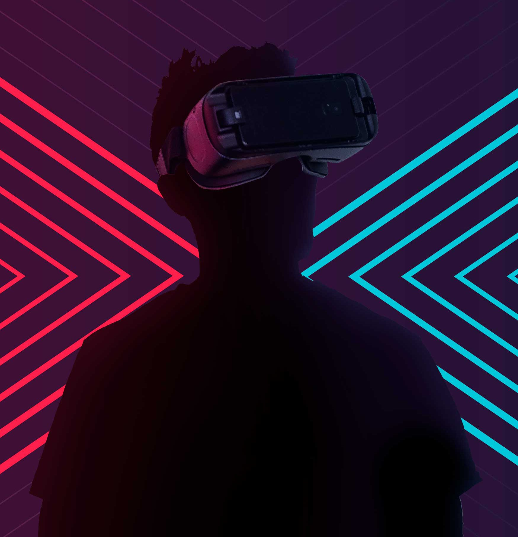 Easy VR. Curso de Introducción a la realidad virtual